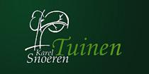 Karel Snoeren Tuinen - Terheijden
